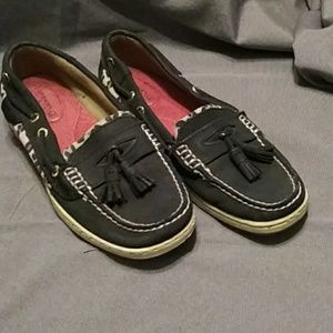 Sperry. Top siders loafers
